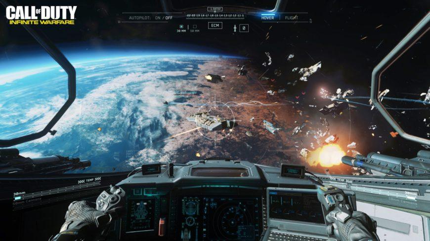 cod_inf_warfare_screenshot_7