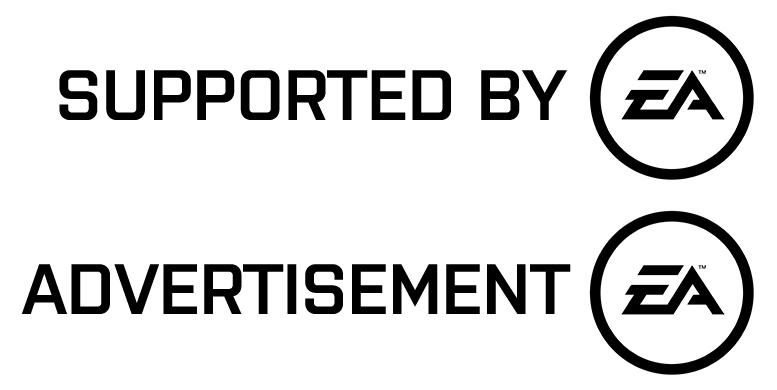 ea-content-disclosure