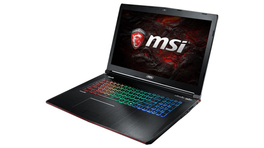 msi-ge72vr-6rf-apache-pro-review-image-3