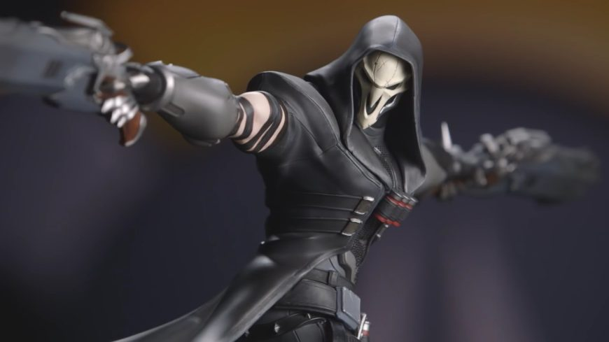 overwatch-reaper-statue