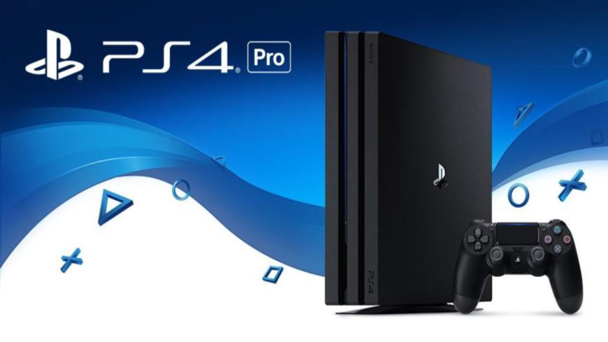 ps4-pro-launch-games-list