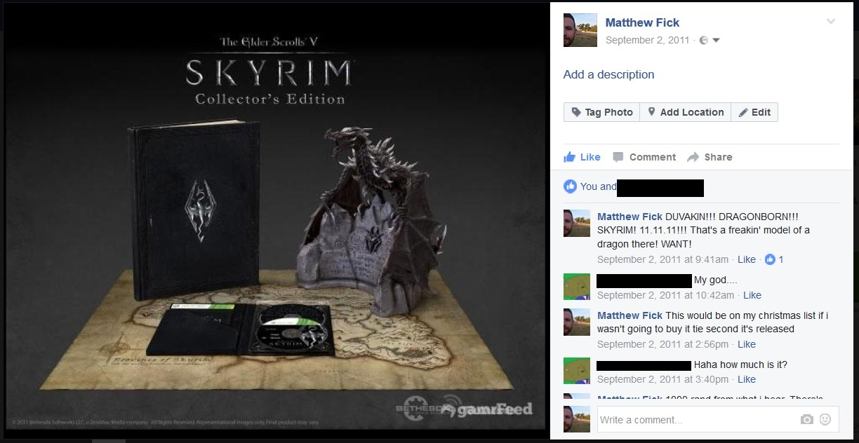 skyrim-collectors-edition
