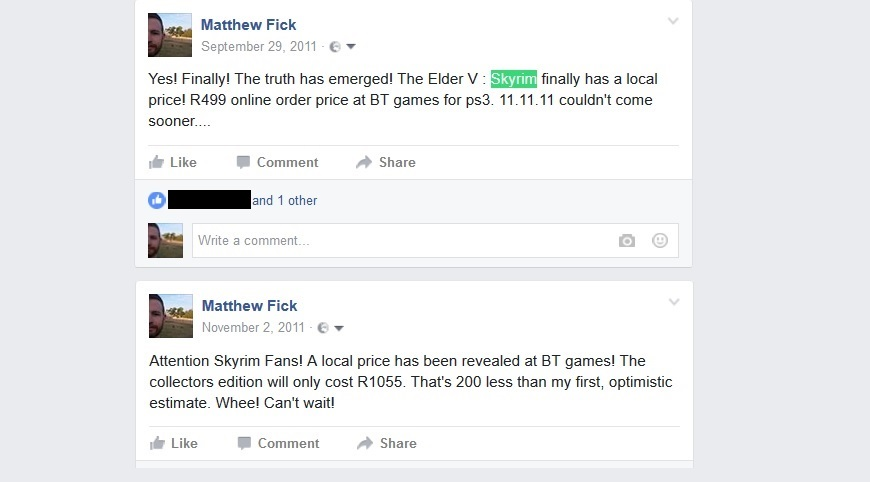 skyrim-prices