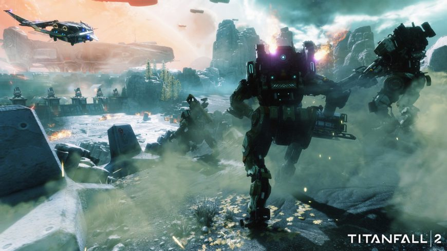 titanfall-2-free-weekend