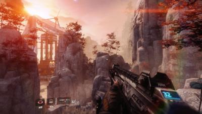 titanfall-2-screenshot-01