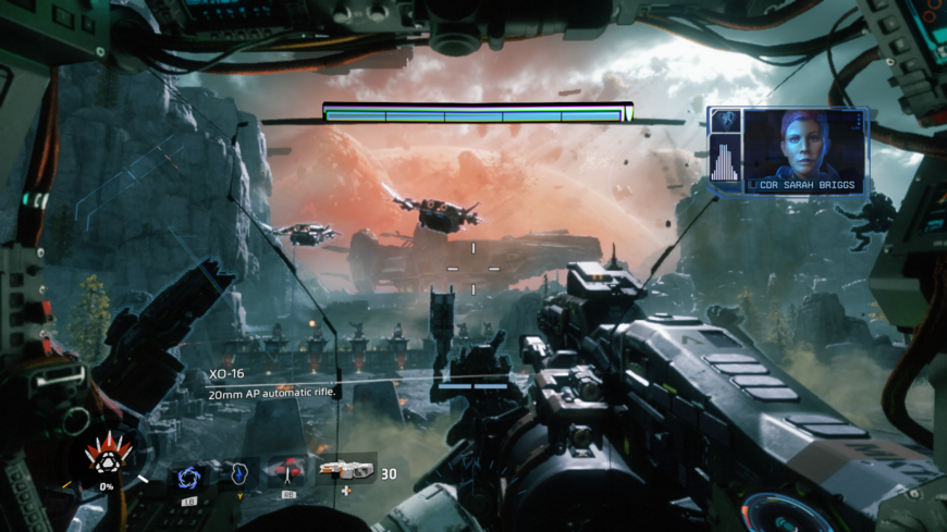 titanfall-2-screenshot-03