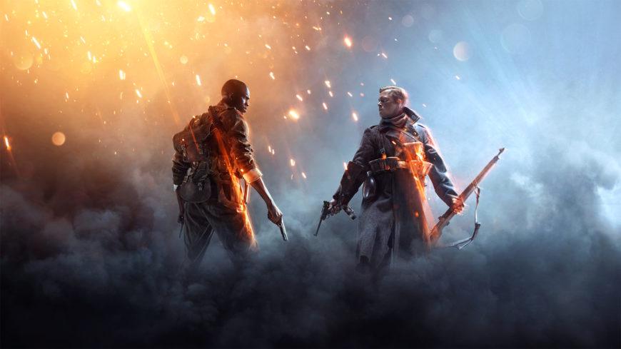 battlefield-1-face-off