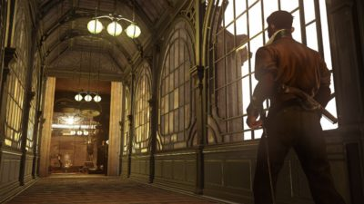 dishonored-2-screenshot-02