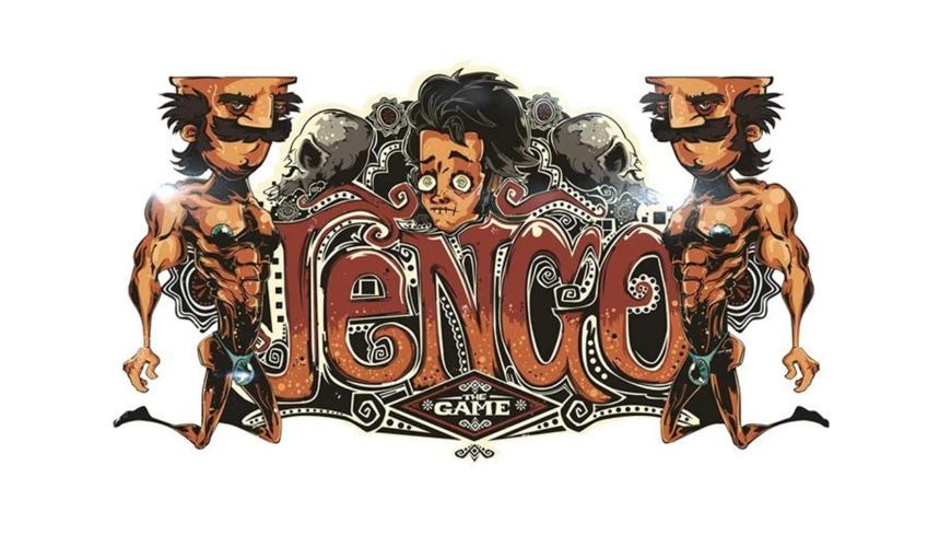 jengo-cover