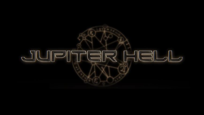 jupiter-hell