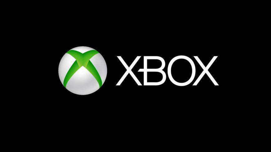 xbox-logo-15th-anniversary