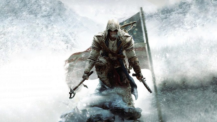 ac3-cover