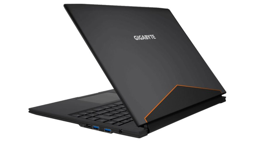 gigabyte-aero-14-review-image-2