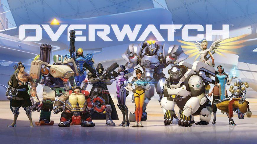 overwatch-wins-goty
