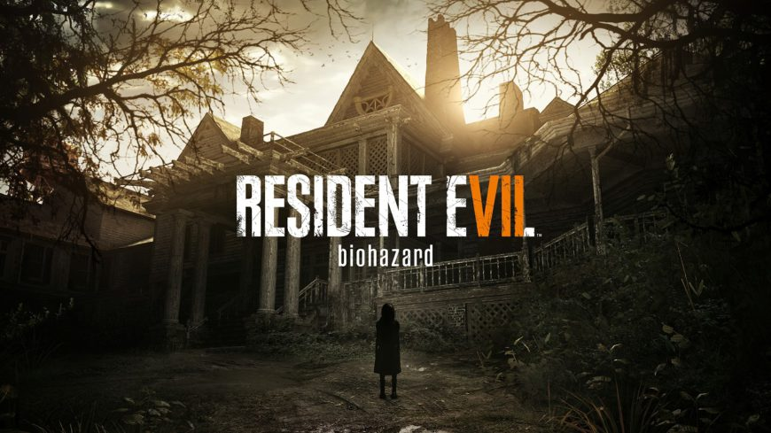 resident-evil-7-pc-demo-release-date-1