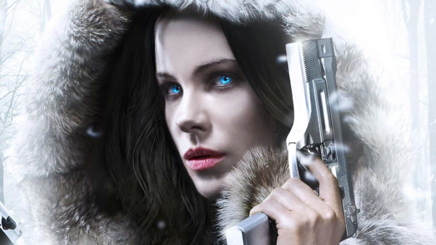 underworld-blood-wars-competition-image-1