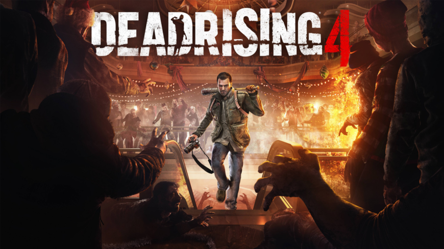 dead-rising-4-frank-west
