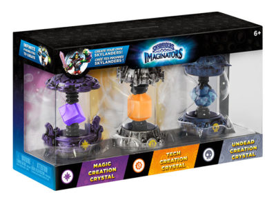 skylanders_imaginators_creation_crystals