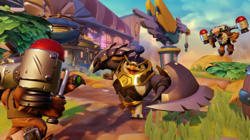 skylanders_imaginators_header