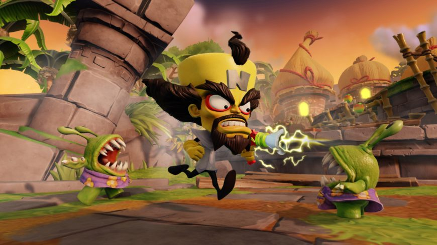 skylanders_imaginators_screenshot_1