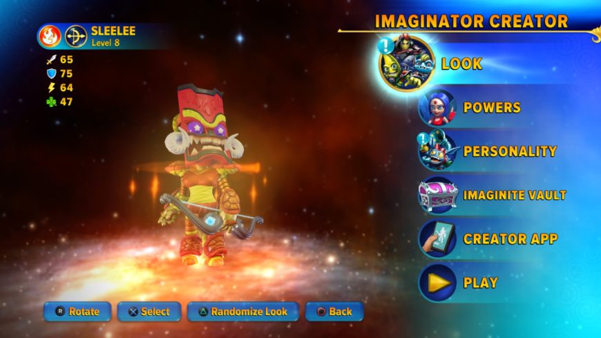 Skylanders Imaginators_20161201221710