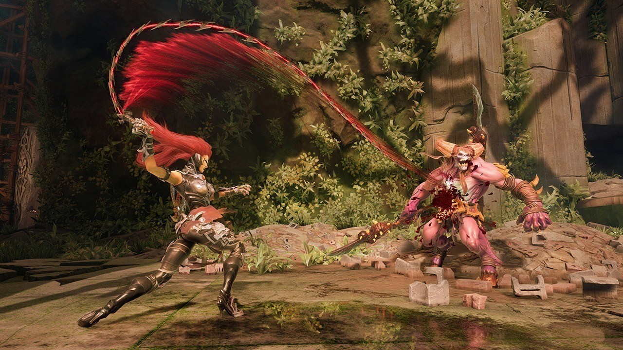 Darksiders III Darksiders-3-screenshot-05