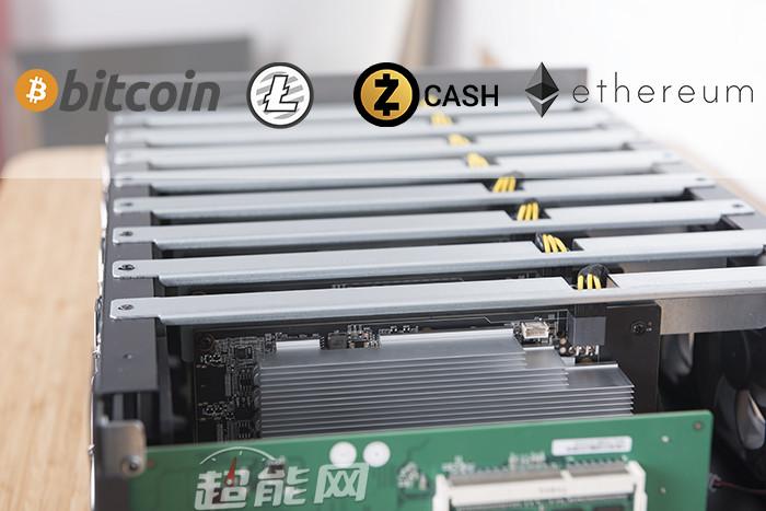 Public Adoption Of Bitcoin 2 Gpu Ethereum Mining