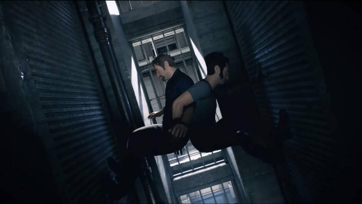 Escape Rooms Suck