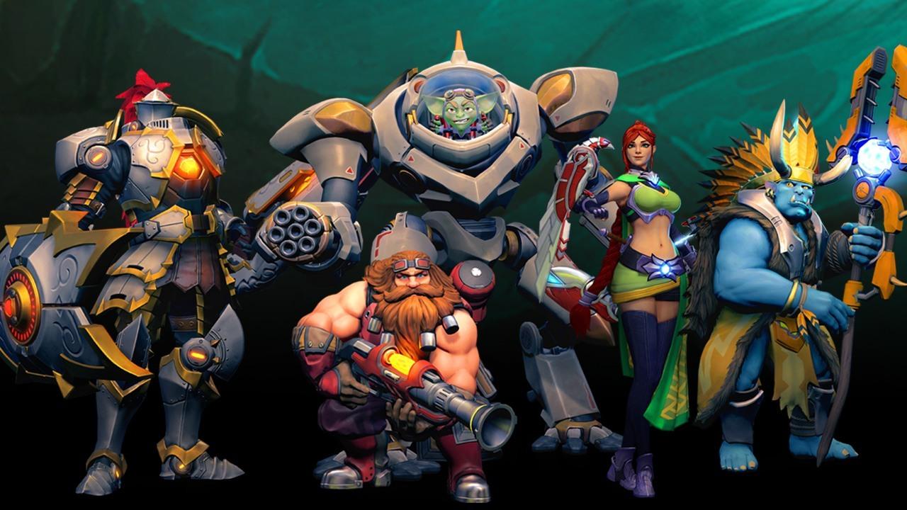 Pubg Hero By Gilbertgraphics: Fortnite's PUBG Rip Raises New Questions Of Videogame
