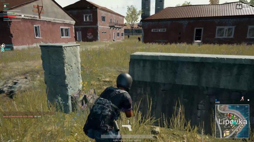 It's Been Real, PUBG, But I'm Ready To Move On