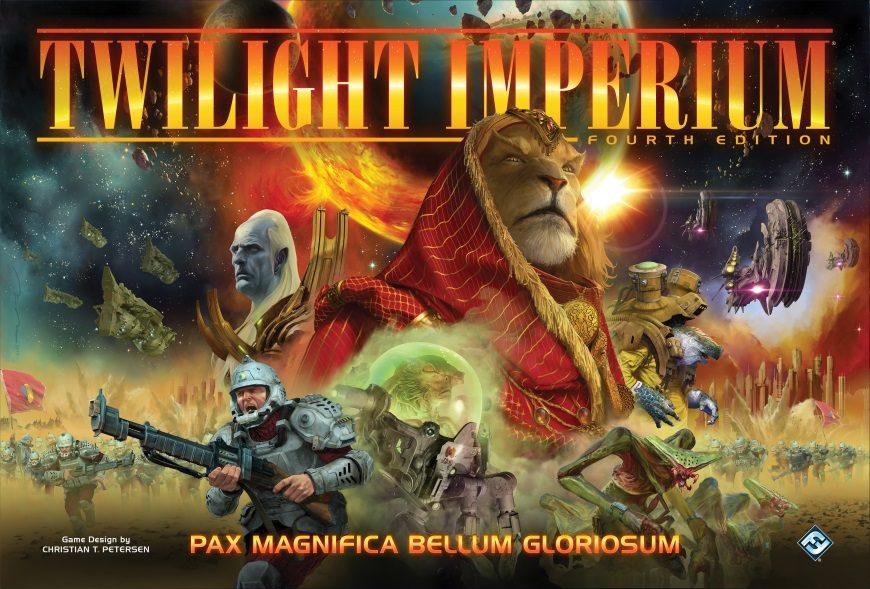 Twilight Imperium le 26 mai ? Twilight-imperium-4-870x589