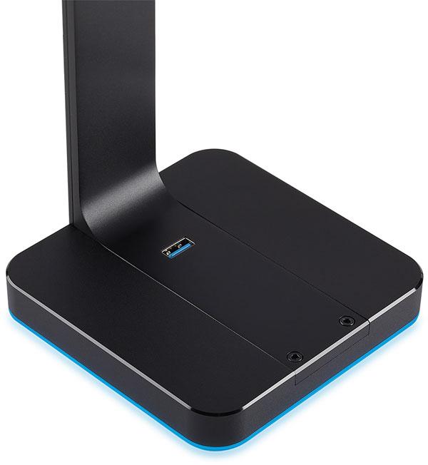 void pro rgb wireless