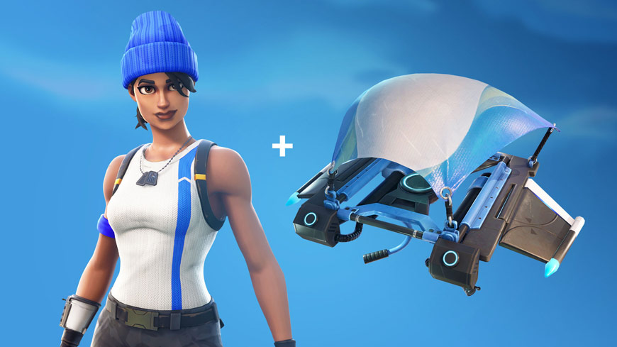 Fortnite Ps Plus also Mjz Joaxbkm furthermore Mouse Raton Gamer Eagle Warrior Drakon G Retroiluminado D Nq Np Mlm F besides Alienware R Review likewise Asus Zenbook S Ux Deep Dive Blue Nontouch. on xbox laptop kit