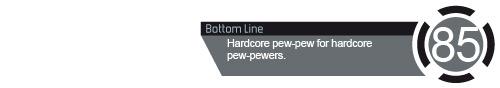 SAP-bottom-line