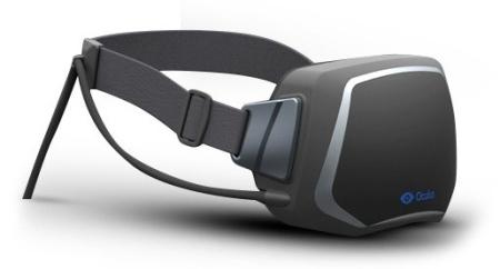 oculus_rift_prototype
