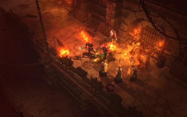 Diablo-III-Image-1