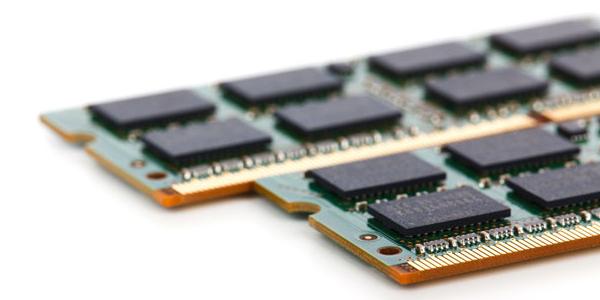 ram-modules