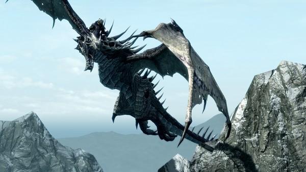 skyrim_dragonborn_screen_4