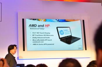 AMD-015