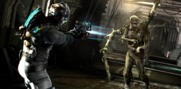 Dead-Space-3---featured