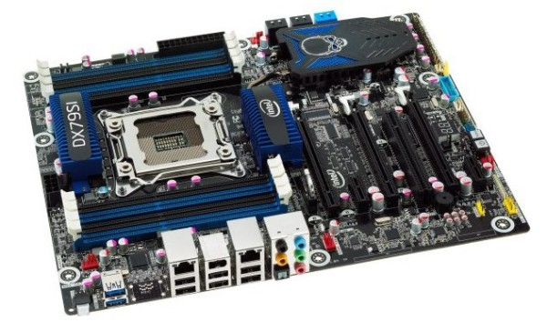 Intel-7-Series-Ivy-bridge-Motherboard-BIOSes-Now-Available-DX79SI-Gets-New-BIOS-Too