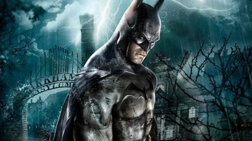 batman_arkham_asylum_artwork