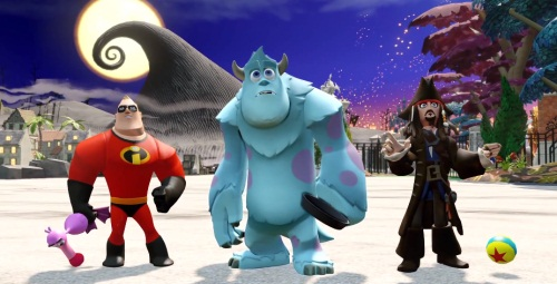 disney_infinity_trailer_capture