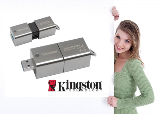 kingston 1tb predator