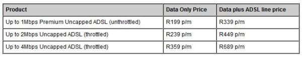 mweb price drops