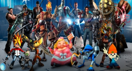 playstation_all_stars_battle_royale_characters
