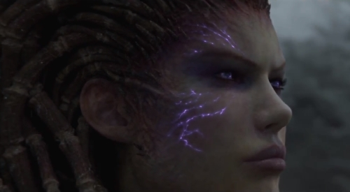 starcraft_ii_hots_intro_capture