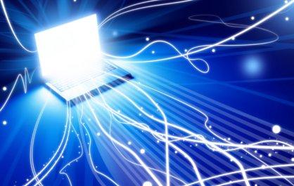 uncapped internet