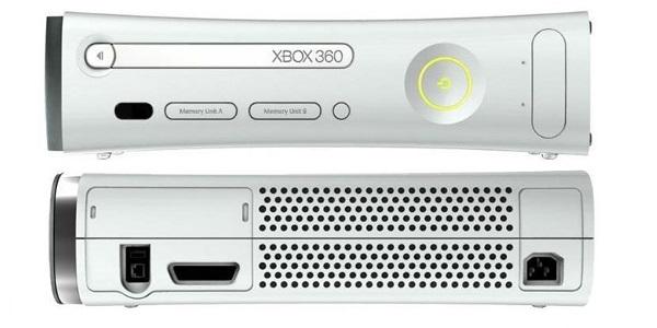xbox 360 launch