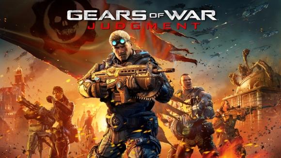 gears_of_war_judgment_splash